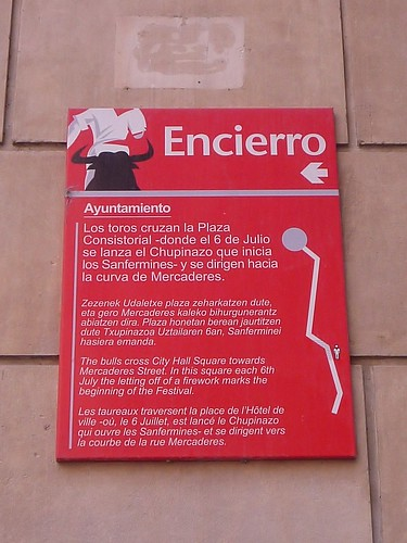 Pamplona 071