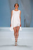 CAMERA NAZIONALE DELLA MODA ITALIANA - Mercedes-Benz Fashion Week Berlin SpringSummer 2013#036