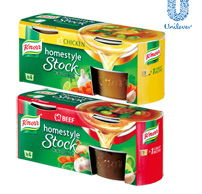 $0.65/1 Knorr Homestyle Stock Coupon