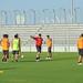 Calcio, Catania: martedì la ripresa