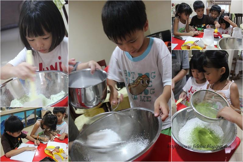 making macaroon6