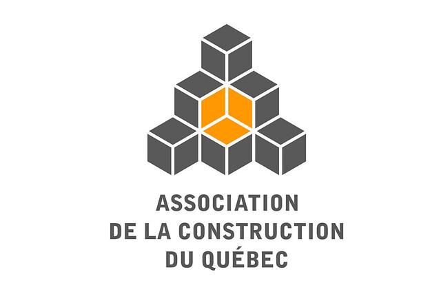 association des audioprothesistes du quebec Centre montérégien de réadaptation (cmr) association professionnelle des audioprothésistes du québec (apaq) ordre des audioprothésistes du québec (oaq.