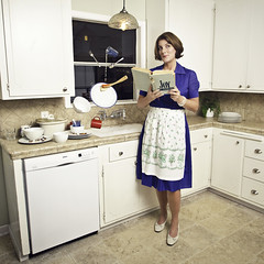 The world 39 s best photos of housework and square flickr for M kitchen world chop wash