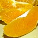 Small photo of Citrusy Slices