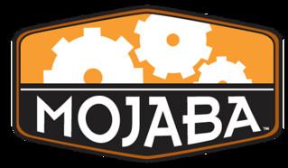 mojaba logo