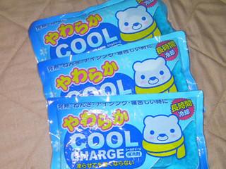 100kin_cool