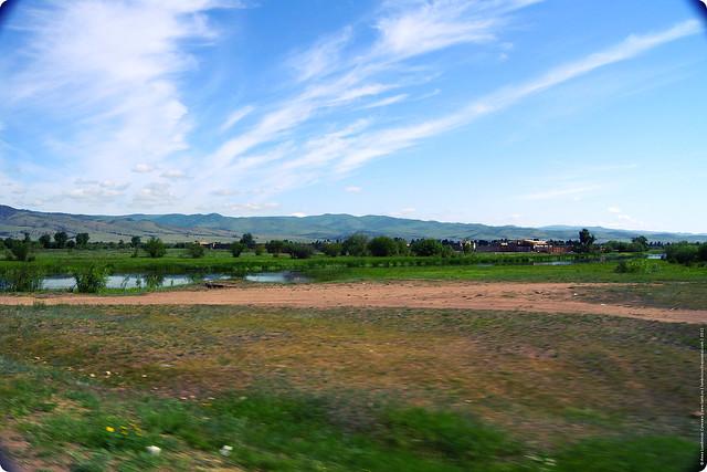 2012.7.1 Buryatia