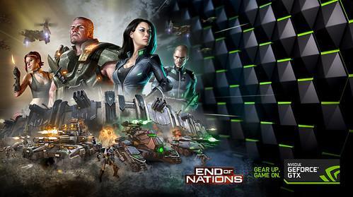 NV_GU_End_Of_Nations_KV_Jul12_FINAL_lowres