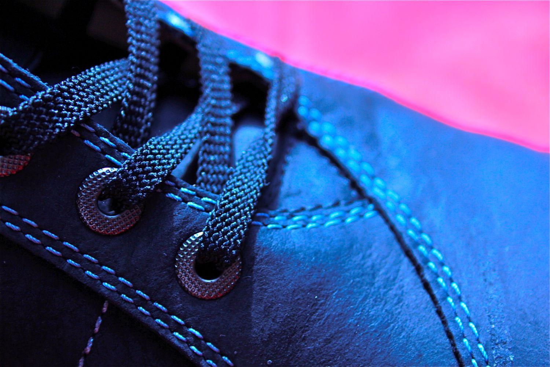 KEEN Presidio Pedal shoe