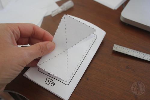 detachable screen