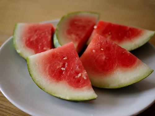 08-02 watermelon