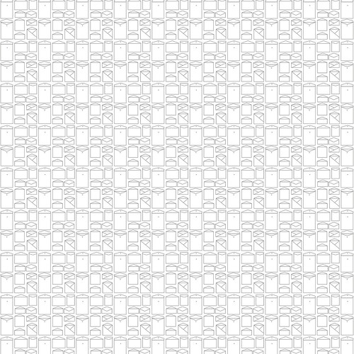22-cool_grey_NEUTRAL_teeny_envelopes_12_and_a_half_inches_SQ_350dpi_melstampz