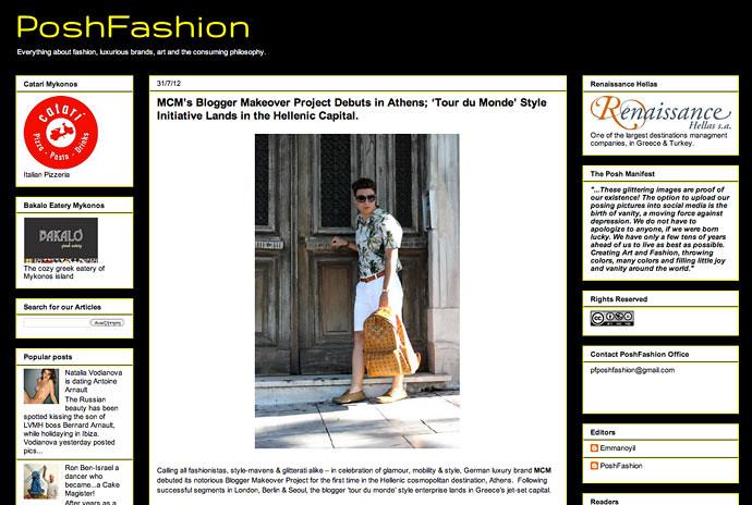 MCM_posh_blog