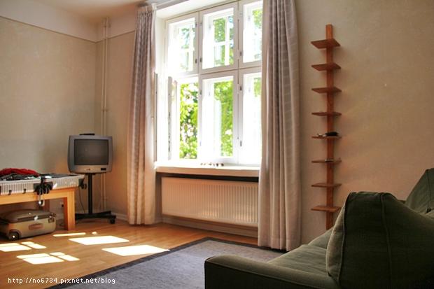 20120614_Helsinki_1784 f