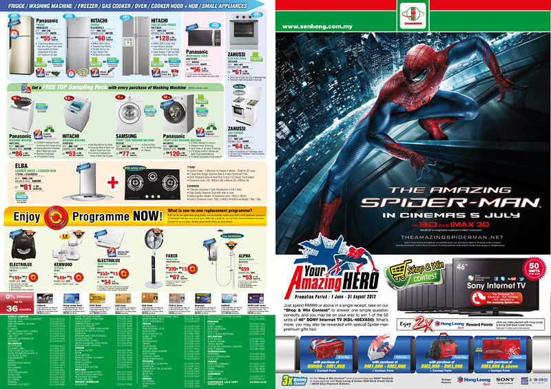Spiderman Leaflet - 2.jpg