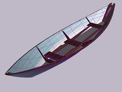 Light Dory (Type 7))