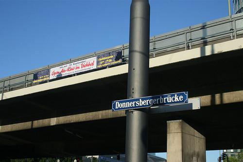 Donnersbergbrücke