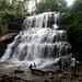 Kintempa Falls, Ghana - IMG_1282_CR2_v1