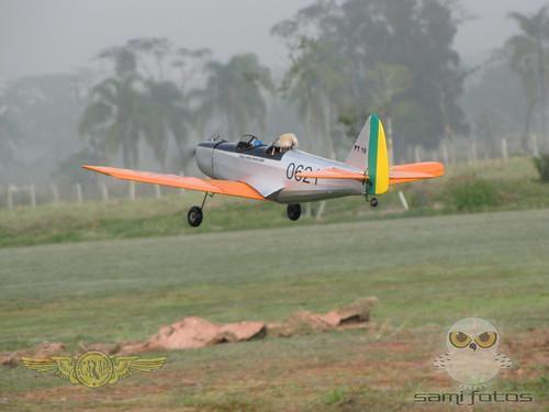 Churrasco no CAAB- 11/08/2012 7762163388_2238eda027