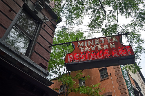 nyc minetta tavern muse 005edit