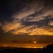 2012 Perseid Meteor Shower over Denver Colorado by tmo-photo