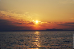 2012.7.2 Baikal