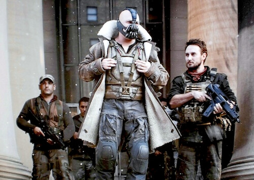 bane-dark-knight-rises