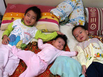 20120818_kidspyjamas