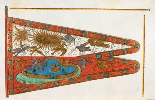 007-Livre de Drapeaux -1646- fol. 46r -E-codices-Législation et variétés 53-Licencia CC BY-NC 3.0