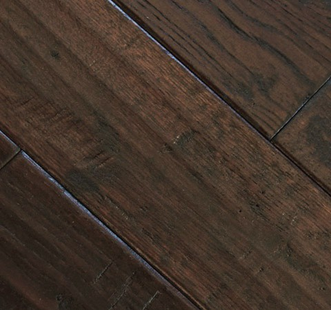 Tampa Hardwood Floors Wood Flooring Company