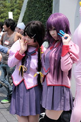 cute-comiket-82-day-1-cosplay-083