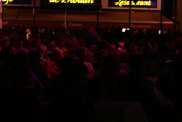 Corso-in-Concert_Kermis-hw (2)