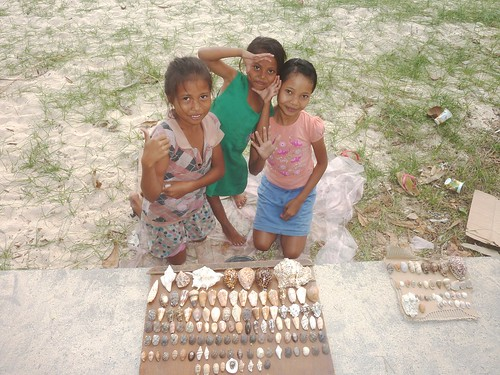 Bali-Lembongan-Jungutbatu-Plage (11)