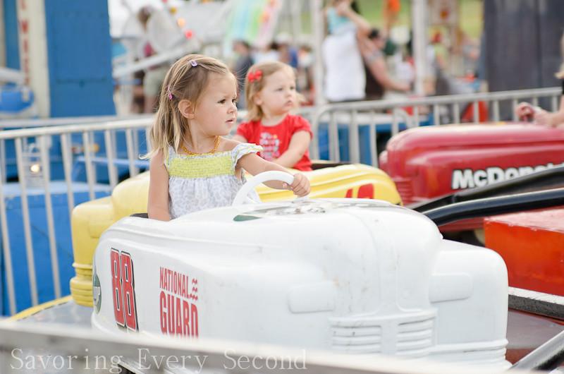 Dalton Carnival-006.jpg