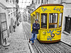 New Creative Experience in Lisbon by Ben Heine