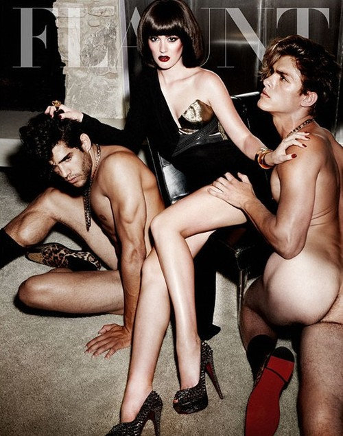 leighton-meester-flaunt-magazine-novembre-2012-02