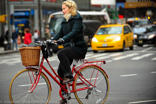 Bikescapes nyc-24