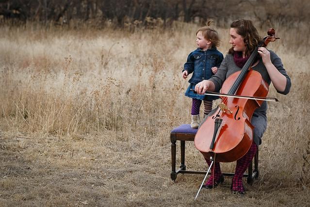 cello-0967