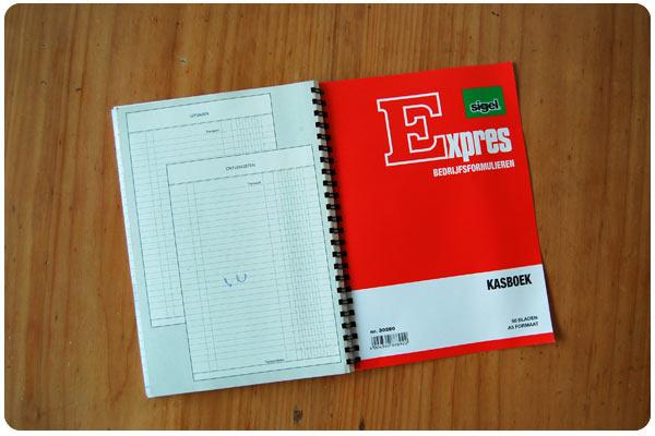 huishoudboekje-2