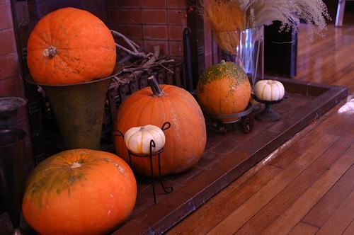 Yamate-Halloween-Walk2012-17-R0022490