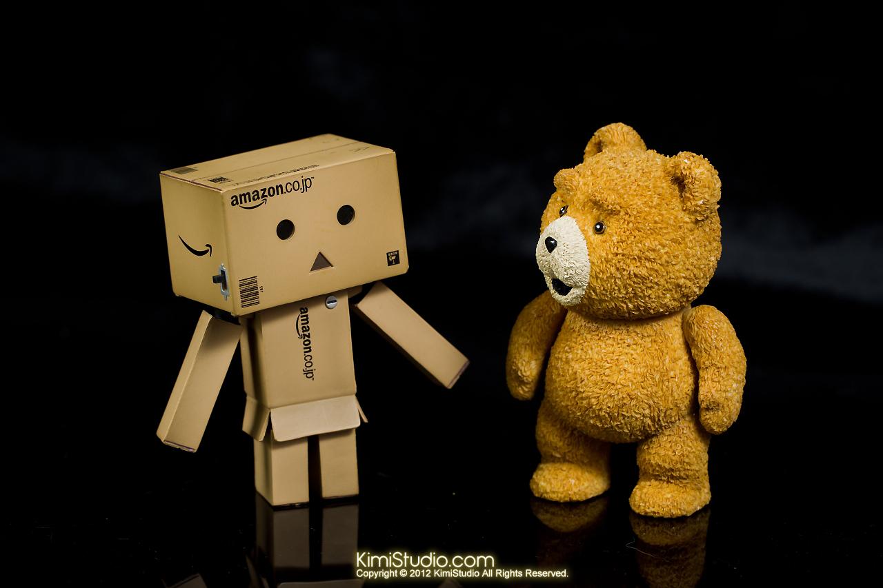 2012.11.01 Teddy-026