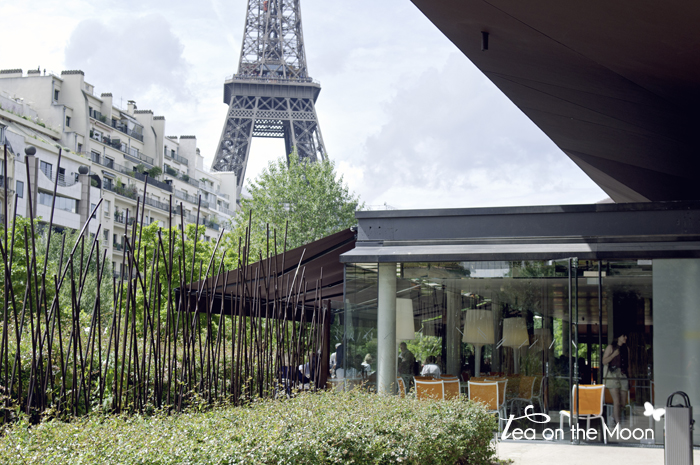 Quai branly-Paris6