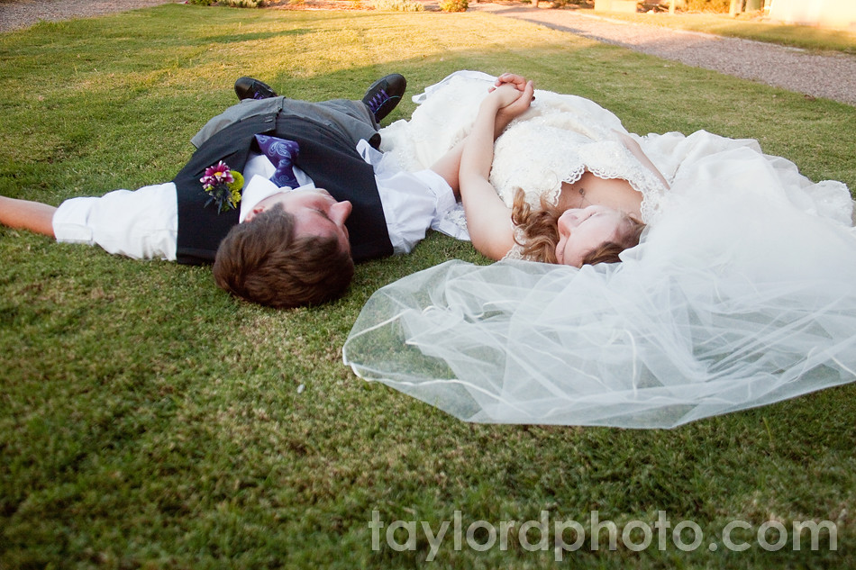 mesilla_wedding_photographer_2