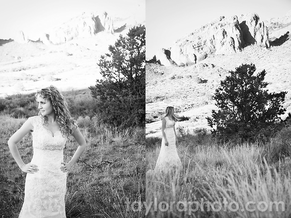 las_cruces_bridal_portraits_6