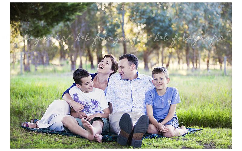 m-family-hbfotografic-blog9logo