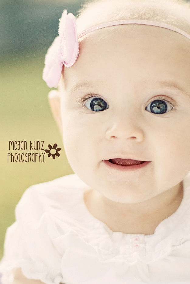Waco Texas Photographer Megan Kunz PhotographyAdelyn 6wmblog