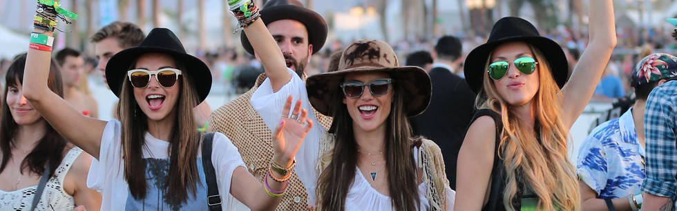 Coachella_2013