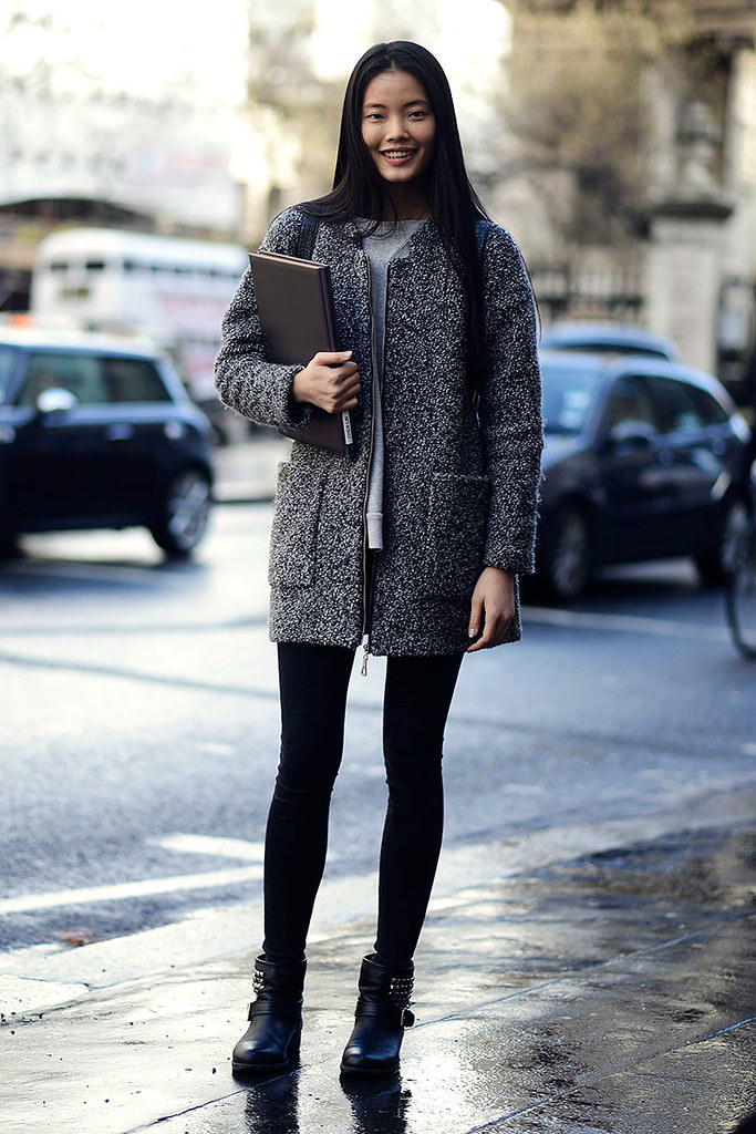 street_style_londres_london_fashion_week_otono_invierno_2014_51124438_800x1200