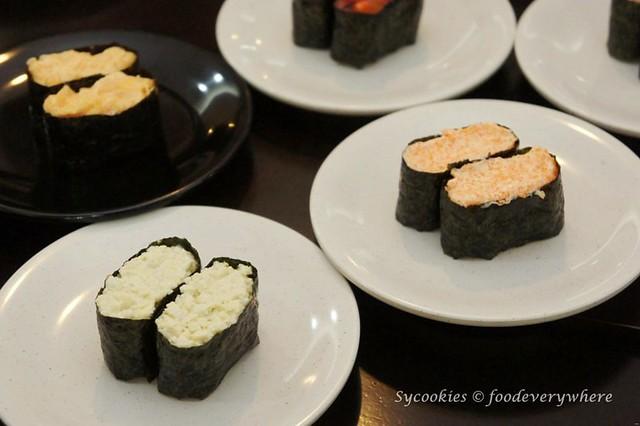1.sushi flash (50)
