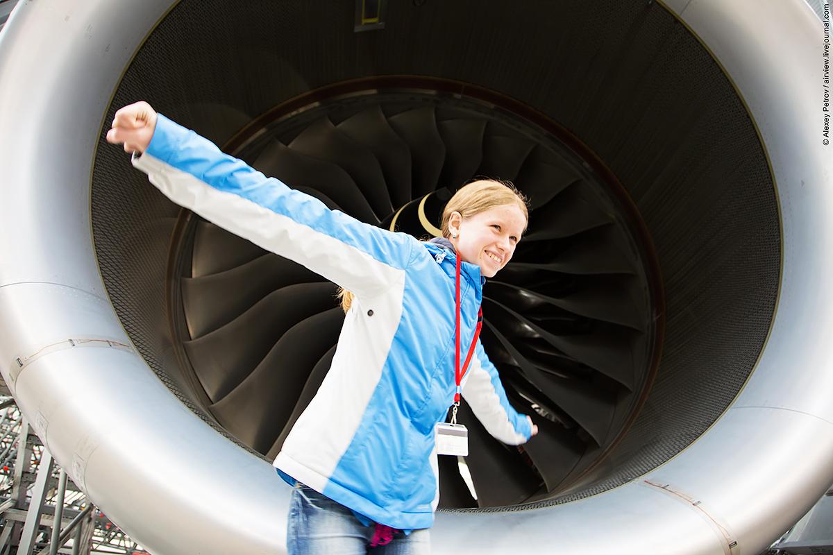 Академия Airbus